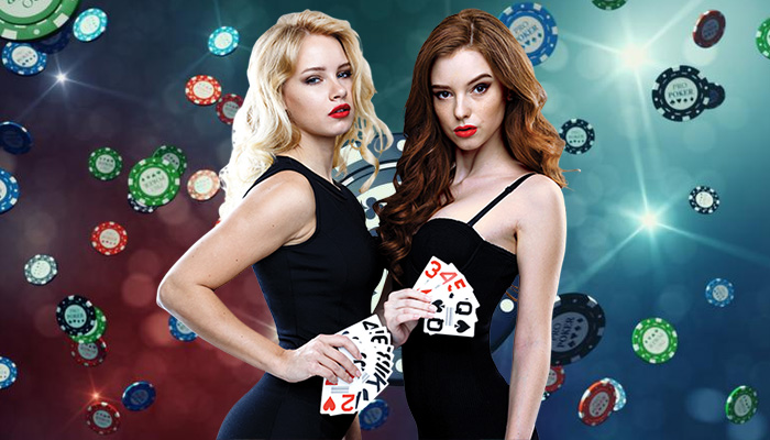 Maksimalkan Kemenangan Bermain Judi Poker